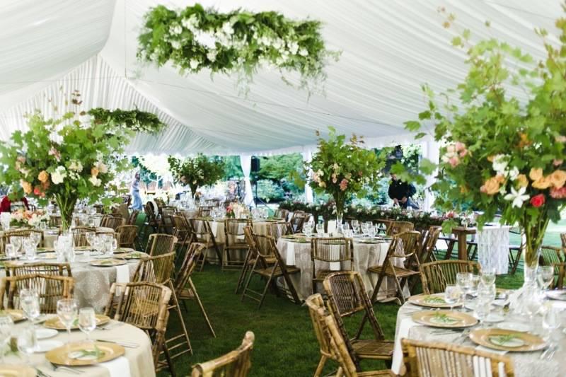 finch_thistle_angela+evan_photography_Alderbrook_Wedding_44