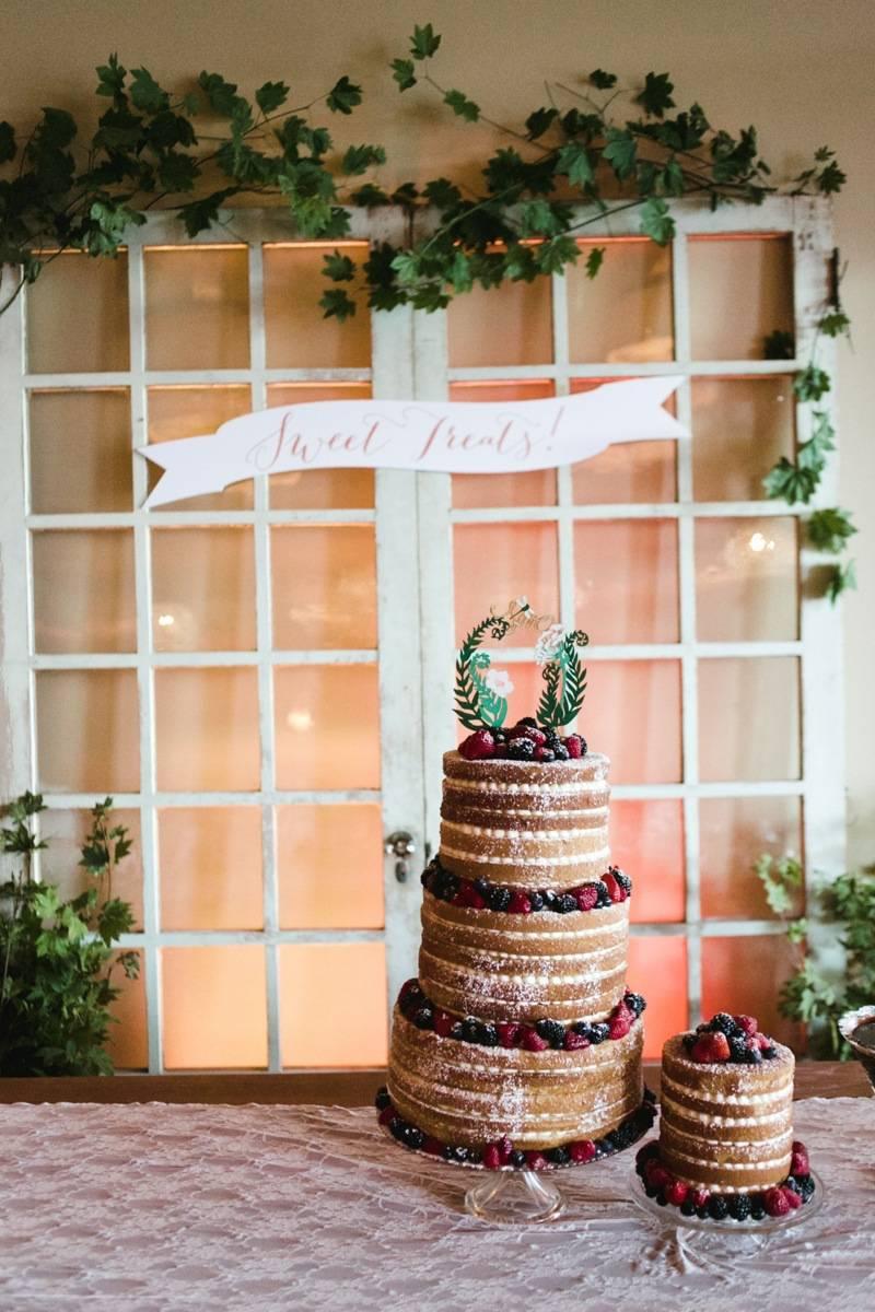 finch_thistle_angela+evan_photography_Alderbrook_Wedding_49
