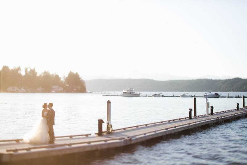 finch_thistle_angela+evan_photography_Alderbrook_Wedding_51