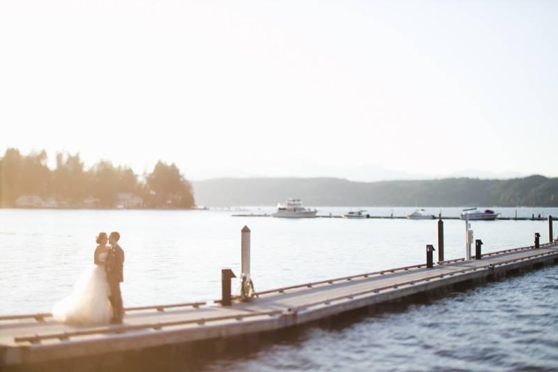 finch_thistle_angela+evan_photography_Alderbrook_Wedding_51