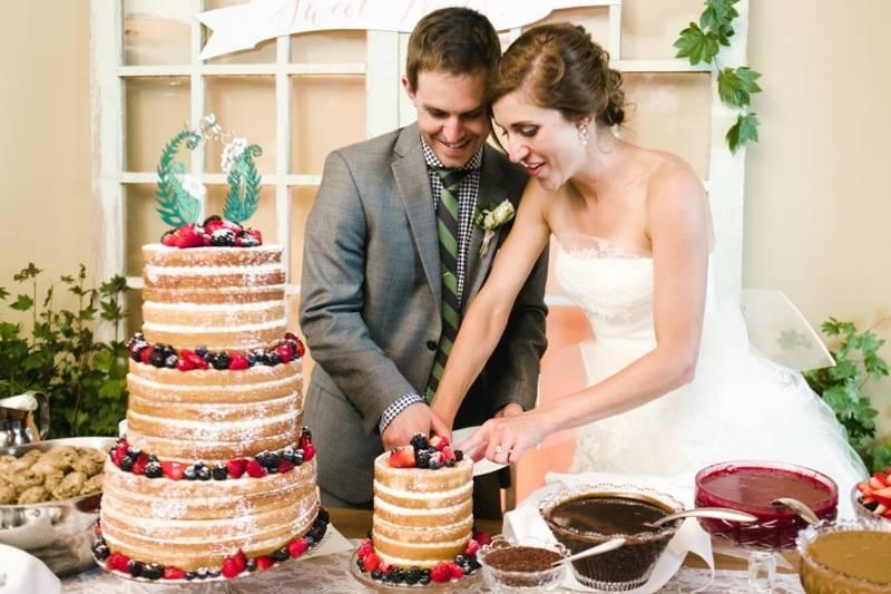 finch_thistle_angela+evan_photography_Alderbrook_Wedding_52
