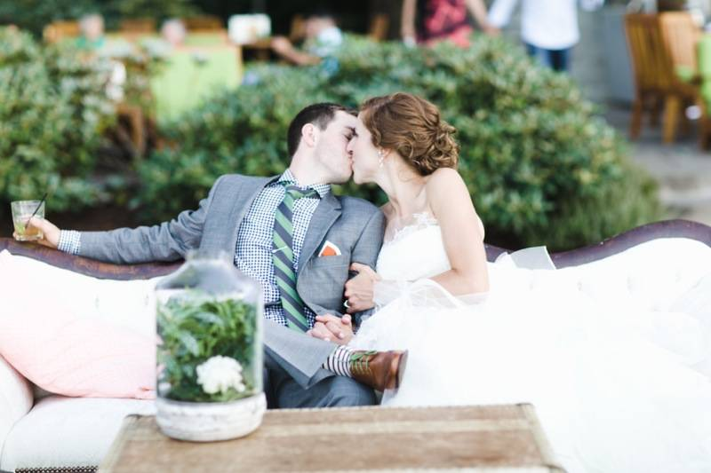 finch_thistle_angela+evan_photography_Alderbrook_Wedding_53
