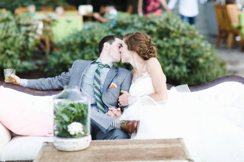 finch_thistle_angela+evan_photography_Alderbrook_Wedding_53