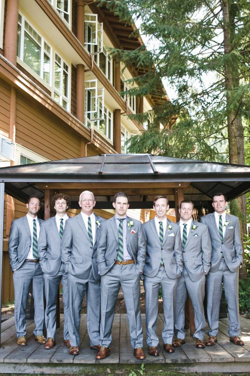 finch_thistle_angela+evan_photography_Alderbrook_Wedding_54
