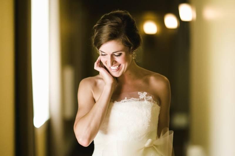 finch_thistle_angela+evan_photography_Alderbrook_Wedding_55