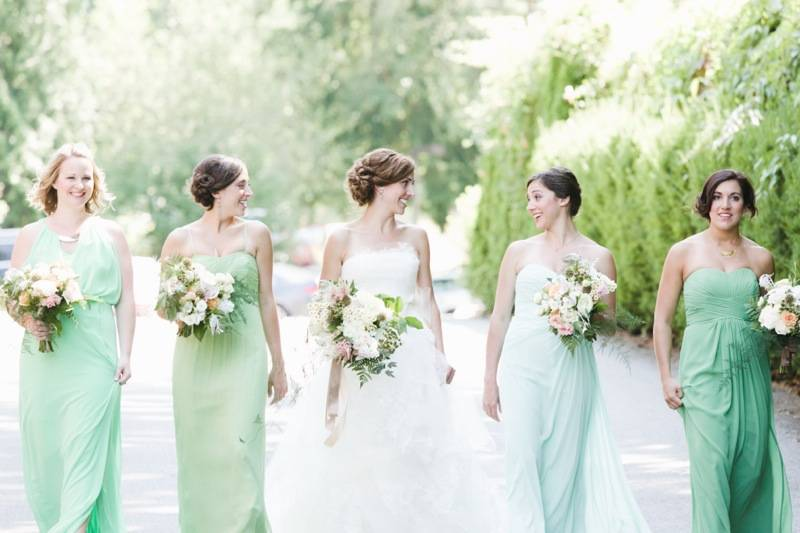 finch_thistle_angela+evan_photography_Alderbrook_Wedding_57