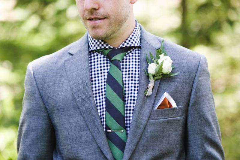 finch_thistle_angela+evan_photography_Alderbrook_Wedding_6