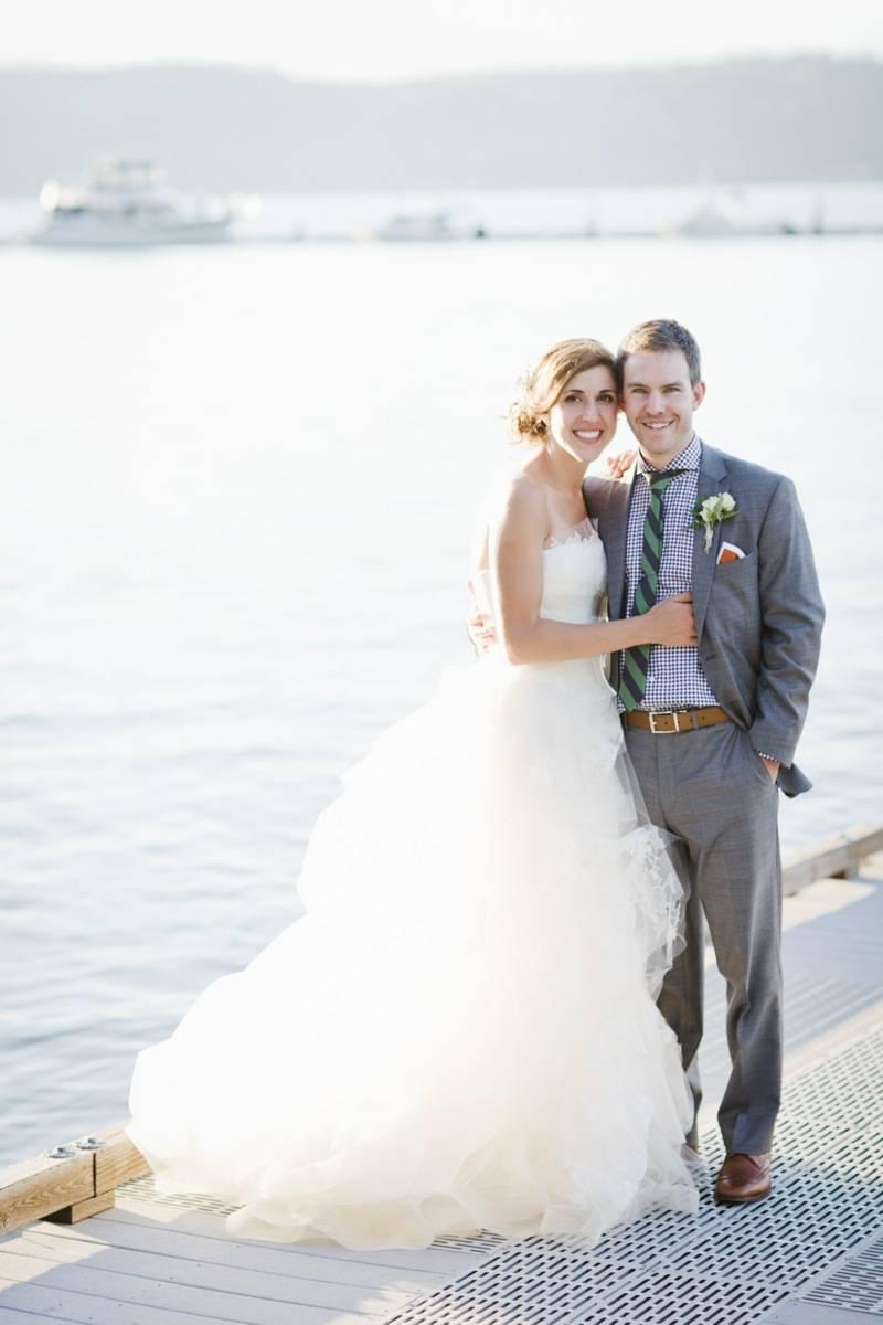 finch_thistle_angela+evan_photography_Alderbrook_Wedding_65