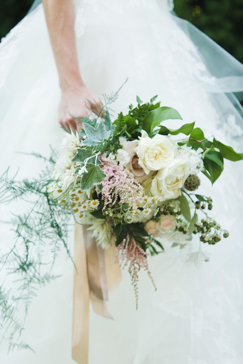 finch_thistle_angela+evan_photography_Alderbrook_Wedding_68