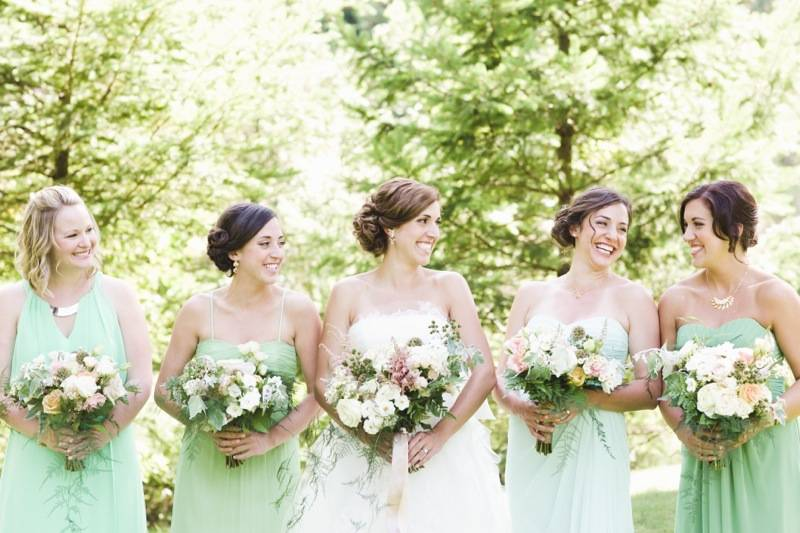 finch_thistle_angela+evan_photography_Alderbrook_Wedding_8