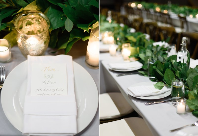 OMalley Photographers | Finch & Thistle Event Design