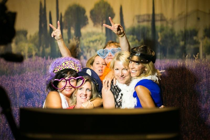 finch_thistle_jaggerphotography_provence_wedding14