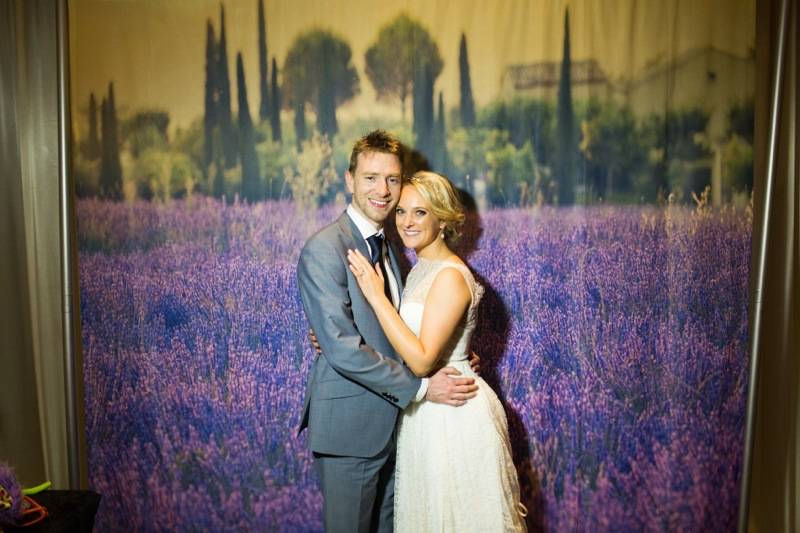 finch_thistle_jaggerphotography_provence_wedding15