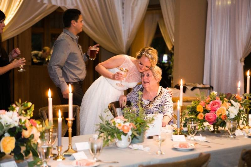 finch_thistle_jaggerphotography_provence_wedding16