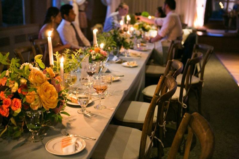 finch_thistle_jaggerphotography_provence_wedding17