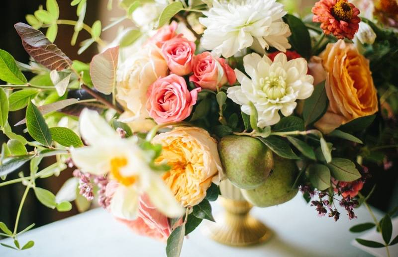 finch_thistle_jaggerphotography_provence_wedding2
