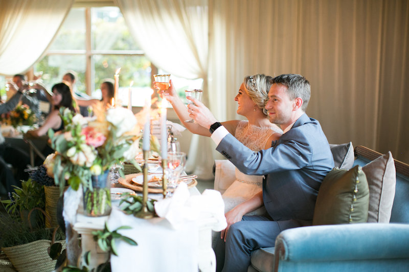 finch_thistle_jaggerphotography_provence_wedding24