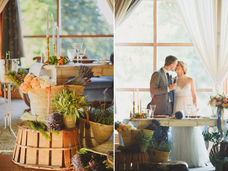 finch_thistle_jaggerphotography_provence_wedding25