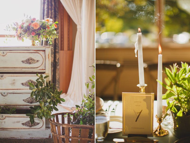 finch_thistle_jaggerphotography_provence_wedding27