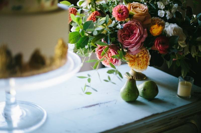 finch_thistle_jaggerphotography_provence_wedding5