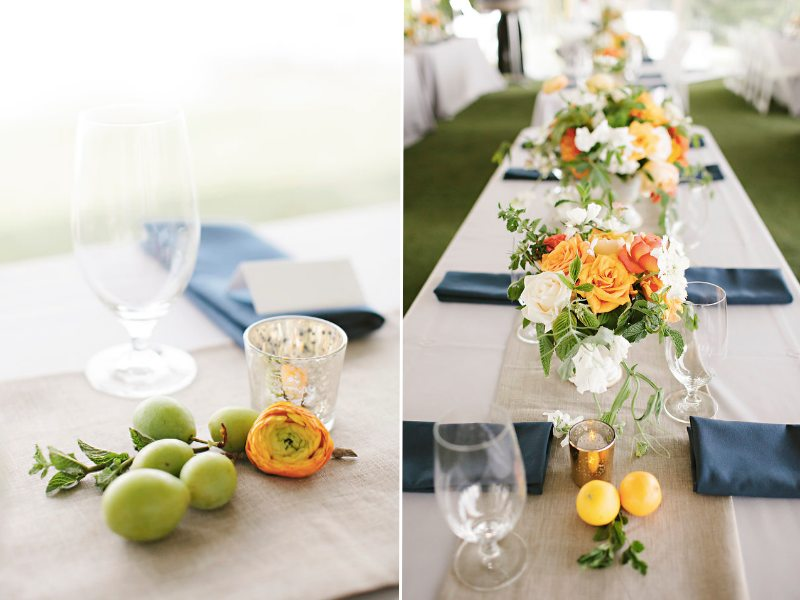 admirals house finch and thistle event design